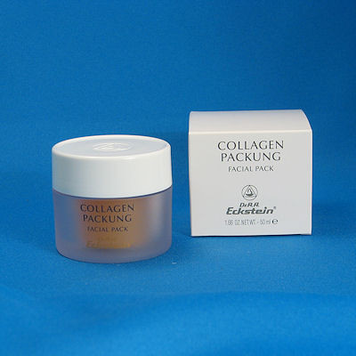 Eckstein Collagen Packung