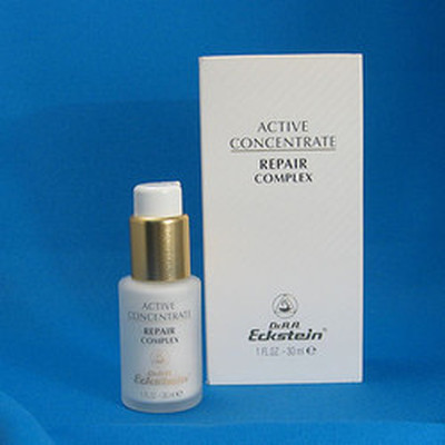 Eckstein Active Concentrate Repair Complex
