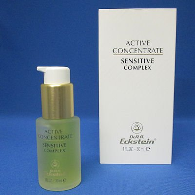 Eckstein Active Concentrate Sensitive Complex