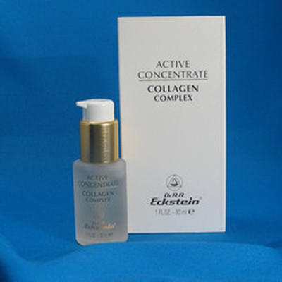 Eckstein Active Concentrate Collagen Complex