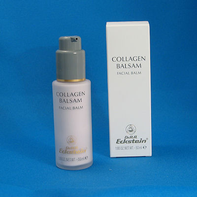 Eckstein Collagen Balsam