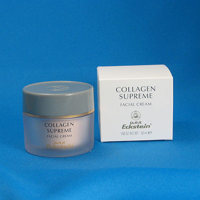 Eckstein Collagen Supreme