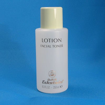 Eckstein Lotion