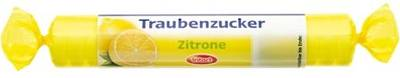 INTACT Traubenz. Zitrone Rolle