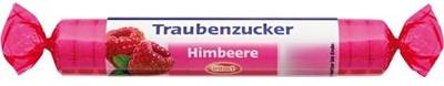 INTACT Traubenz. Himbeere Rolle