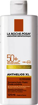 ROCHE-POSAY Anthelios 50+ Fluide Extreme Corps